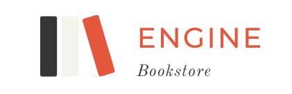 Divi Engine Book Store